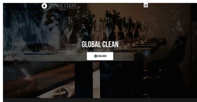 sito-globalclean